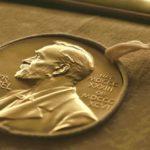 Il premio Nobel per la Letteratura 2018 non ci sarà: lo scandalo riguarda anche la principessa di Svezia