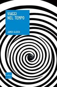 premio letterario merck, viaggi nel tempo