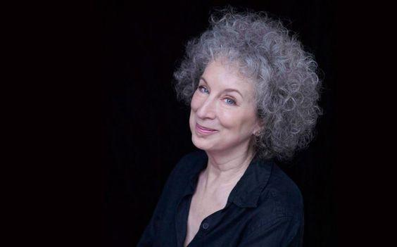Margaret Atwood: The Handmaid's Tale e la nuova filosofia femminista