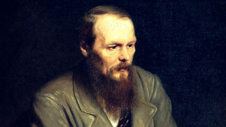 La lettera: quella volta che Dostoevskij fu quasi ammazzato