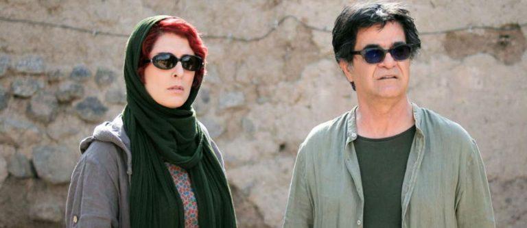 A Cannes il film, ma non il regista: Jafar Panahi