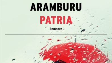 premio strega europeo 2018, Fernando Aramburu
