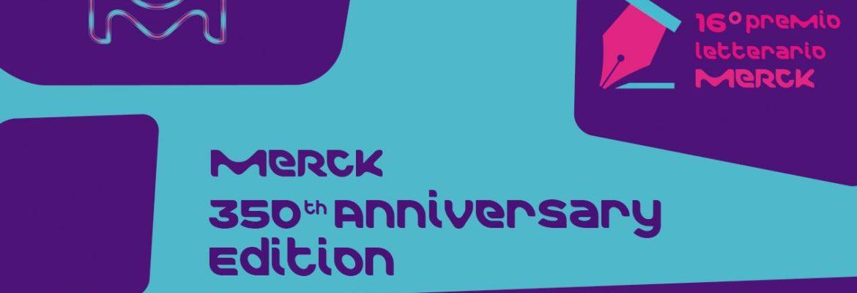 premio letterario Merck