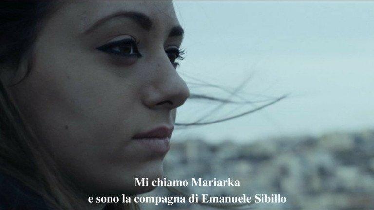 «ES17»: la serie su Emanuele Sibillo è meglio di Gomorra?