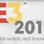 E3 2018: I migliori annunci (secondo noi)