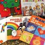 Gravissimo in Umbria: bibliotecaria si rifiuta di eliminare «libri gender», il sindaco la rimuove