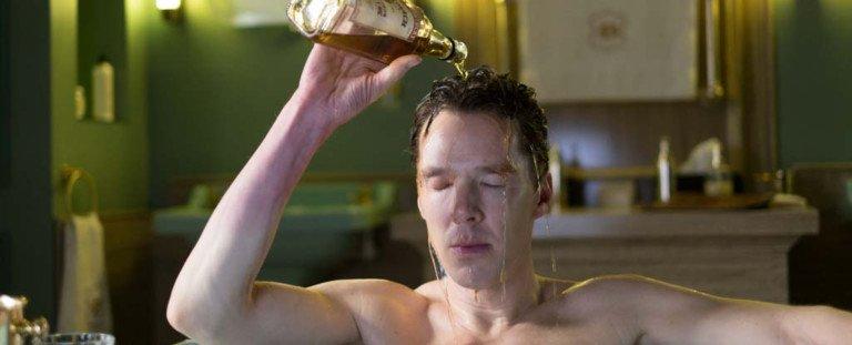 Patrick Melrose: dall'abisso alla redenzione con Benedict Cumberbatch