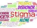 stigmatizzazione