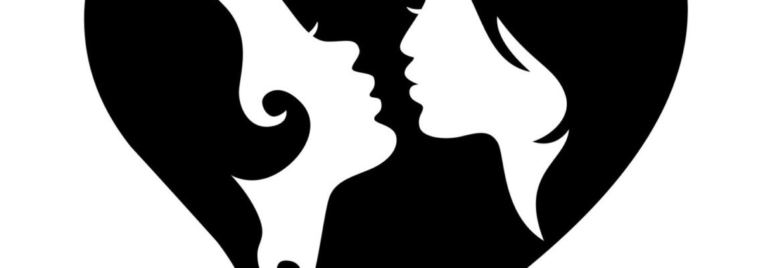 sesso tra donne meglio