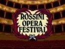 rossini opera festival pesaro