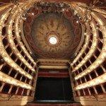 «Ricciardo e Zoraide» apre il Rossini Opera Festival 2018 di Pesaro