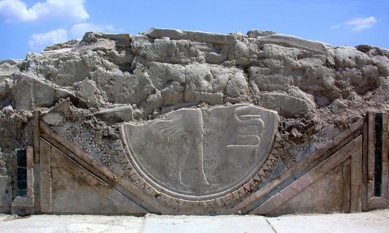 Faragola, parte la maratona di solidarietà per salvare il sito archeologico