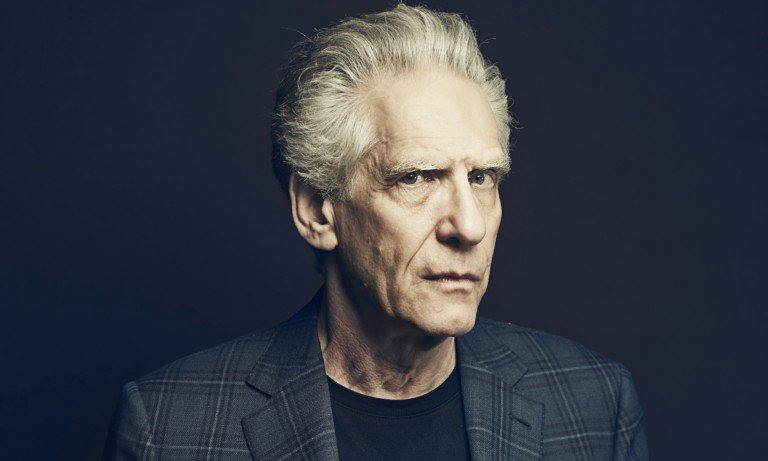 Cronenberg su Cronenberg, il regista de «La Mosca» si racconta a Venezia