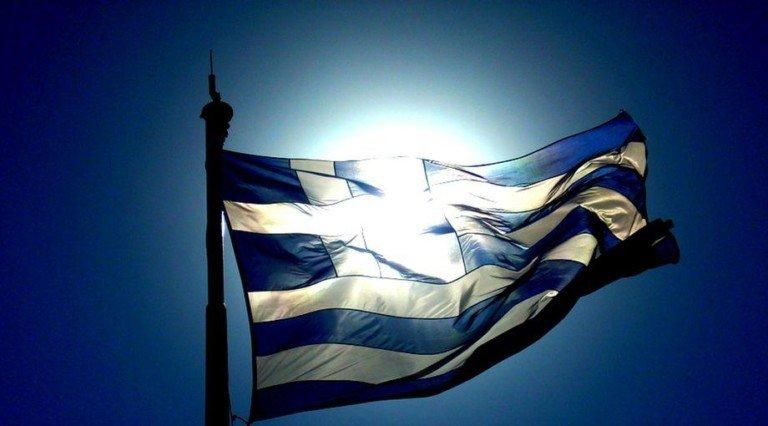 Grecia, finisce l'era della Troika con costi sociali altissimi. Quale futuro per l'Europa?