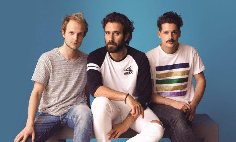 Thegiornalisti: verso il pop e oltre, il nuovo album «Love»