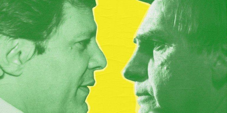 Il paradosso del Brasile al voto