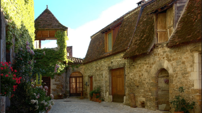 Anno europeo del patrimonio culturale