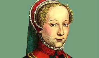 Louise Labè