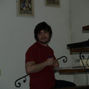 Lorenzo Pampanini