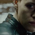 «Millennium - Quello che non uccide»: tanta azione e poco thriller
