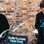 I 50 anni del «White Album» e l'edizione italiana di «The Complete Beatles Songs»