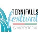 Terni Falls Festival: l'Umbria con gli occhi di Mary e Percy Shelley