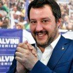 Perché Salvini ha vinto? Analisi sulla propaganda leghista