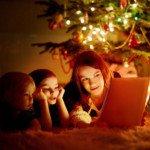 Classici natalizi: 7 consigli di lettura oltre a Dickens