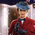 Il ritorno di Mary Poppins di cui tutti abbiamo bisogno