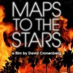 Maps to the stars : lo Stato etico di Hollywood