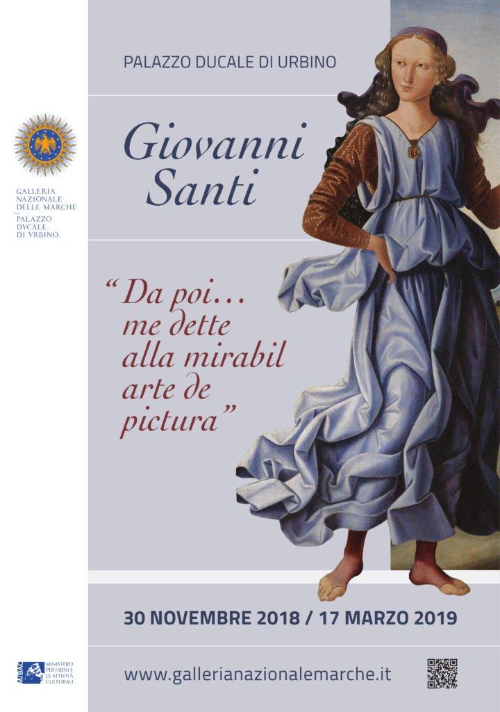 Giovanni Santi