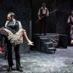 La lotta degli umili per un mondo migliore: «I Miserabili» al Piccolo Teatro Strehler
