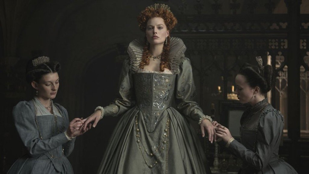 frammenti-mary-queen-of-scots-recensione2.jpg