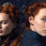 Mary Queen of Scots: la partita da rigiocare di Josie Rourke