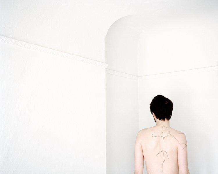 frammenti-rivista-han-kang-atti-umani-5.jpg