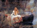 frammenti-rivista-the-lady-of-shalott-john-william-waterhouse-5.jpg