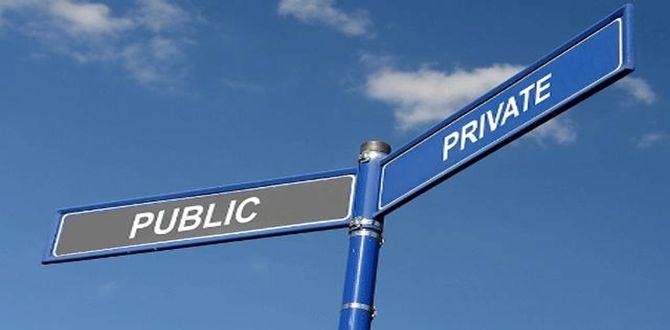 privatizzare