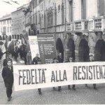 Perché è necessario continuare a lottare contro il fascismo
