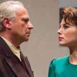 La rappresentazione della realtà: «Il piacere dell'onestà» al Teatro Franco Parenti
