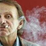 «Merci, Michel Houellebecq»: perché l'Occidente ha bisogno di lui