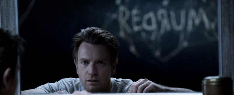 «Doctor Sleep»: quattro chiacchere in attesa del sequel di Shining