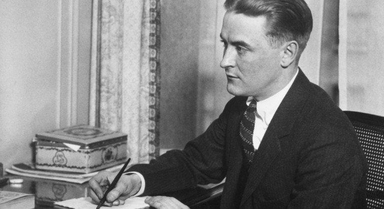 «Ritorno a Babilonia» di Francis Scott Fitzgerald, gioiellino espressionista