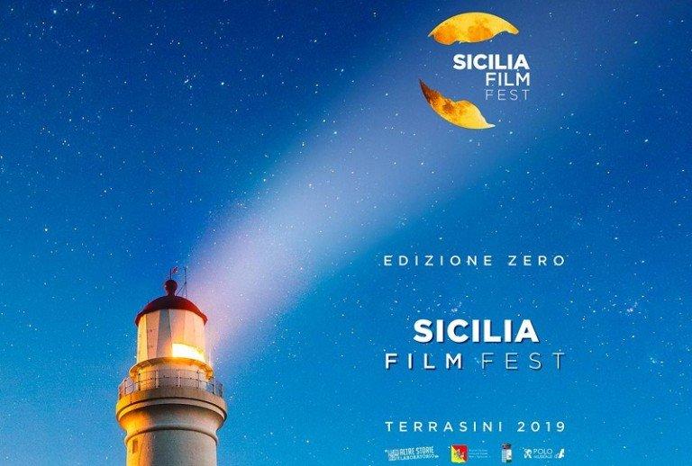 """Sicilia Film Festival: un nuovo """"faro di cinema"""" a Terrasini"""