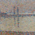 Da Nizza a Marsiglia. Il mare dei Post-Impressionisti