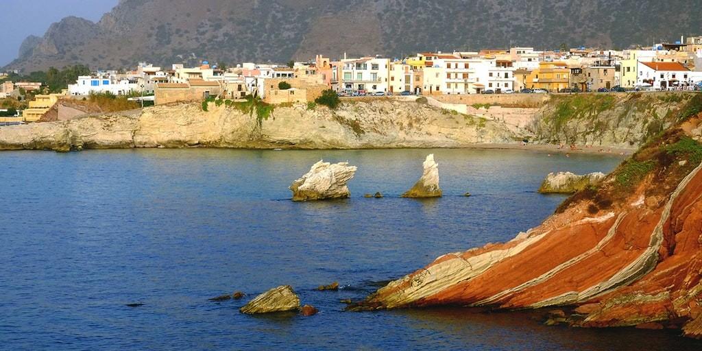 Sicilia Film Festival