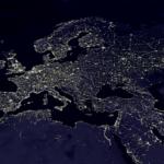 La più che legittima aspirazione all'unità europea | Bar Europa
