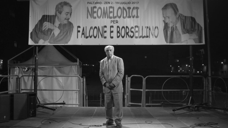 Venezia76. «La mafia non è più quella di una volta» e la nostra percezione della Legalità