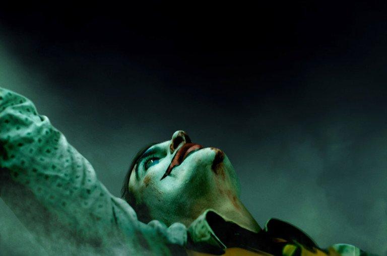 Venezia76, a «Joker» di Todd Phillips il Leone d'Oro