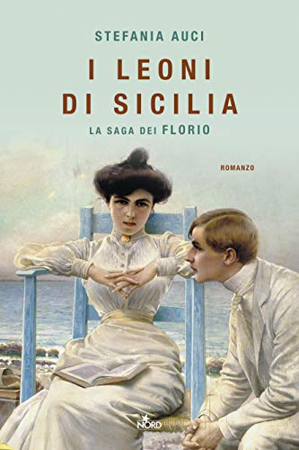 frammenti-rivista-leoni-sicilia-stefania-auci-recensione-2.jpg