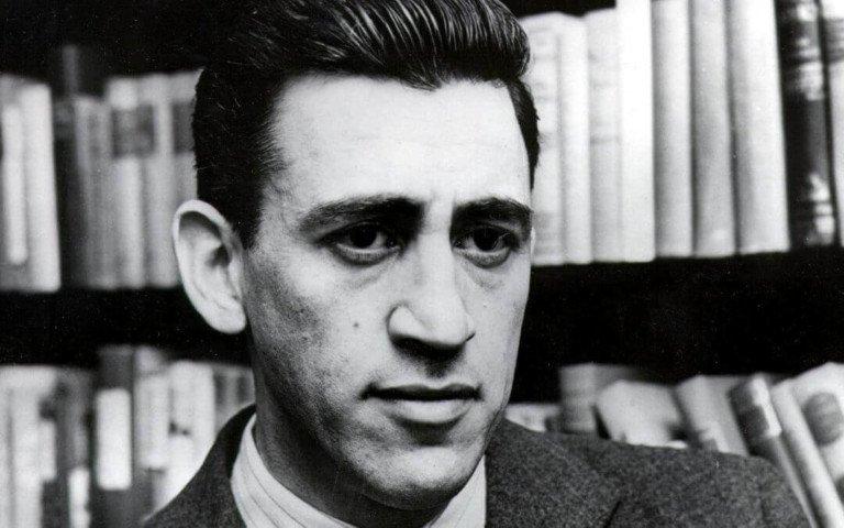«Alla vigilia della guerra con gli Esquimesi» di J.D. Salinger: storia di un eroe rifiutato